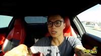 """《萝卜小报告》奔驰""""理财车型系列""""陈震试SLS AMG"""