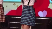本月少女 打歌舞台180705 Simply K-Pop love4eva Gowon直拍