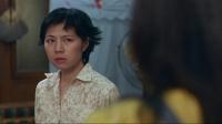 义盖云天【周润发】【1080p】【粤语中字】