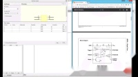 SolidWorks PCB利用原理图符号和符号向导创建元件