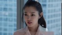 《创业时代》发布剧情版预告 看黄轩 Angelababy为理想和爱情奋力拼搏!