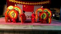 2018十一峒岭村节目——15峒岭-今天是你的生日