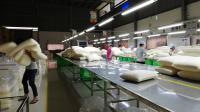 尚橡居 LIEN'A 莲亚 越南天然乳胶工厂