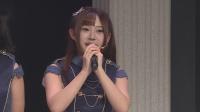 SHY48 TeamSⅢ《Idol.S》第四场暨校园主题特殊公演(20181002 午场)