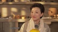 马可做中国原创品牌帮助手艺人,李沁杨澜PK扦裤脚