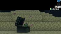 《我的世界》紫壳我的世界动画微电影=紫壳的欣赏系列视频=不借籽岷炎黄大橙子粉鱼暮兰屌德斯小熙天琪舞秋风五歌