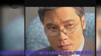 久违的商战,久违的TVB,《再创世纪》回来了!