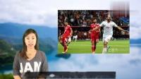 2018世界杯西班牙科斯塔频下黑脚裁判视而不见?