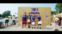 2018康师傅三对三篮球决赛-艾客森文化传播商业摄制