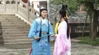 歌仔戏《鴛鴦蝴蝶夢》  第一集_超清 2012