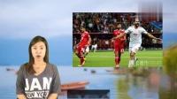 2018世界杯西班牙名将科斯塔频下黑脚裁判视而不见?