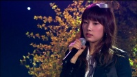 金泰妍 Taeyeon (少女时代) - If (如果)《超清珍藏版》