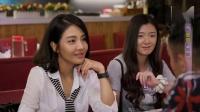 【清名桥】 OST 【台剧《女兵日记》】片头曲《梦想从心开始》杨培安