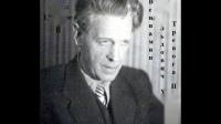 报警 Alarm / 作曲家 Benjamin /Veniamïn/ Khaèt, composer