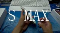 9780元全新全套未拆封金色iPhoneXsMax拆箱,买港版没毛病