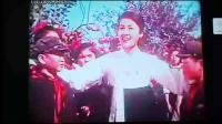 早期的朝鲜 摘苹果的时候 什么是主人翁的态度 如何教育孩子