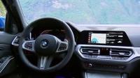 全新2019款 BMW宝马3系官方视频