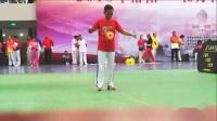 武汉汉江-2018牡丹杯赛场2