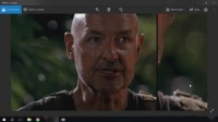 Getting to Know Cinematic Depth of Field