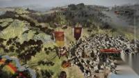 罗马2全面战争  23   入侵马其顿