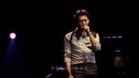 JYJ金在中金俊秀朴有天翻唱陈奕迅《十年》简直好听到爆~