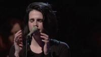 何等荣美的名 What a Beautiful Name - Amanda Cook _ Bethel Music