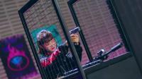 Weki Meki 新曲MV《Crush》