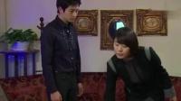 家门的荣光:江石KTV亲自上场教学,丹雅看呆,江石跳的好可爱啊