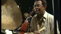 Freddie Hubbard Quintett - Jazzwoche Burghausen 1991 爵士.小號.軟號