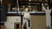 The 'Illusion' Show - Michael Curry Puppet Design