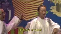 爱剪辑-天使之歌 舞蹈