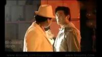 原创Michael Jackson - 被逼的 中文字幕 (饭制版)_i00231kpz75_2_0 [mqms]