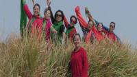 雨中荷上传相册《爱我中华》唐山红星银燕舞蹈队照片提供杨聪
