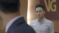 越南微电影: Cả Một Đời Ân Oán tập 26