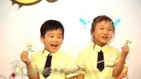 2018范誉蓝领唱最meng调查局《我们都爱说》