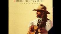 Red River Valley - Michael Martin Murphey