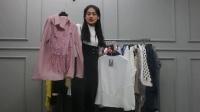 10月15日杭州越袖服饰(混搭系列)仅一份 50件 720 元【注:不包邮】