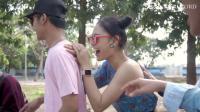 【沙皇】印尼美女Vita Alvia联合说唱歌手RapX最新热曲Goyang Dayung(2018)