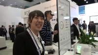 中国制造,世界最薄手机显示屏,仅为0.01毫米,或将替代传统手机屏