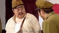 地下交通站翻译官中的战斗机,贾队长不敢惹的黄金标都敢骂!