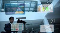 数码手机电脑IT行业中国电信-智慧政务形象片介绍片宣传片视频制作_(new)