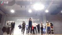 三门峡  街舞爵士舞  王牌街舞