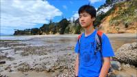 新西兰旅游频道, 我的奥克兰