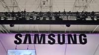 韩媒称三星或将关闭天津手机工厂中国市场份额已不足1%