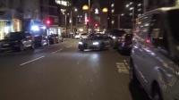 全球独此一辆纳尔多灰Bugatti Chiron出街