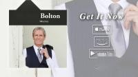 Michael Bolton - When A Man Loves A Woman (2017 Version) (Official Audio)