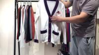 321期美依购服饰18年爆款冬季厚款针织打底衫毛衣走份特价超值组合,28件500元包邮