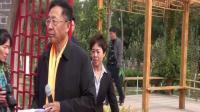 庆祝全球董杨童宗亲恳亲大会在广川举办成功