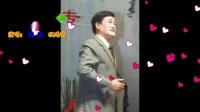 沪剧( 陶行知) 选段 劝行 演唱:陈亚 巩鸣鸣