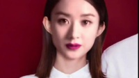 赵丽颖冯绍峰结婚现场视频流出